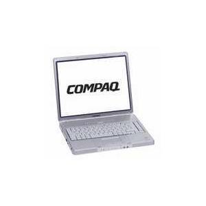 Photo of Compaq Presario M2357EA Laptop
