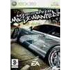 Photo of Need For Speed: Most Wanted (XBOX 360) Video Game