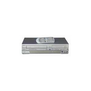 Photo of Funai Dr-B2737 DVD Recorder