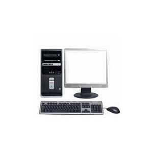 Photo of Compaq SR1619 Desktop Computer