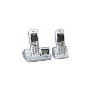 Photo of Philips 7272 Landline Phone