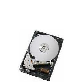 """HITACHI 160GB8MB3 .5""""HDD Reviews"""