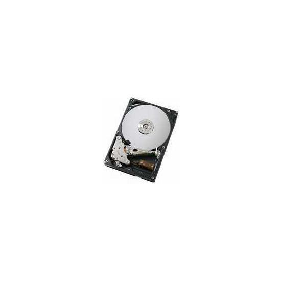 """HITACHI 160GB8MB3 .5""""HDD"""