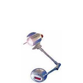 Zeontech Rocket Lamp Reviews