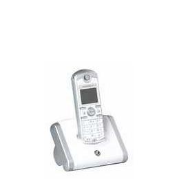 Motorola 4251 H S Reviews