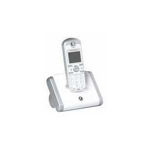Photo of Motorola 4251 H S Landline Phone
