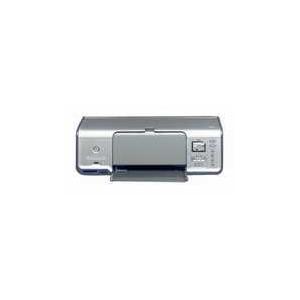 Photo of Hewlett Packard PhotoSmart P8050 Printer