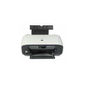 Photo of Canon Pixma MP150 Printer