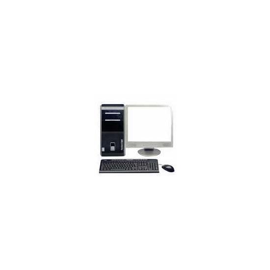 Packard Bell Imedia 1328