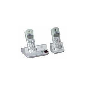 Photo of Philips 2252 Landline Phone