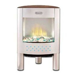 Delonghi PRIMADONNA FOCAL POINT FREESTANDING STOVE Reviews