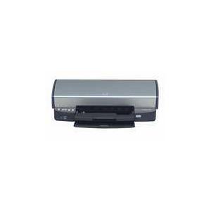 Photo of Hewlett Packard DESKJET 5940 Printer