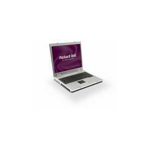 Photo of Packard Bell EasyNote J2301 Laptop