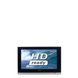 Panasonic Viera TH42PV500 Reviews