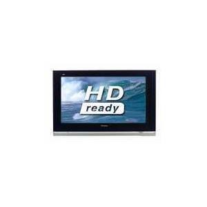 Photo of Panasonic Viera TH42PV500 Television
