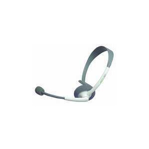 Photo of Microsoft XBOX 360 Headset Games Console Accessory