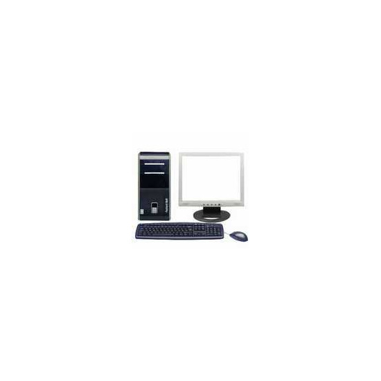 Packard Bell Imedia 1428