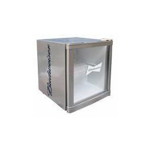 Photo of Husky Hus KN49 Mini Fridges and Drinks Cooler