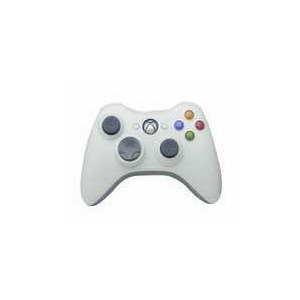 Photo of XBOX 360 Wired Controller Games Console Accessory