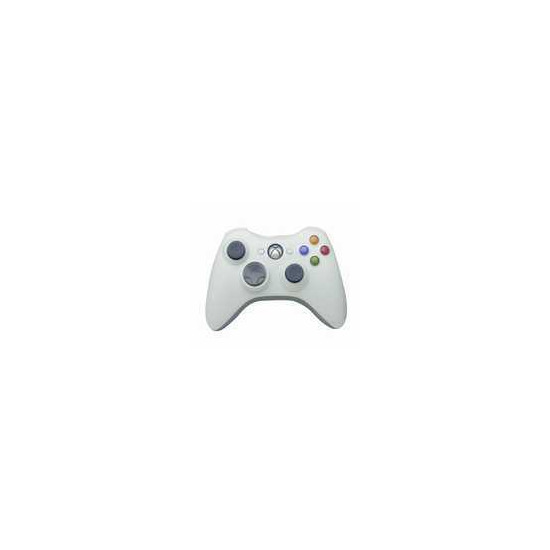 Xbox 360 Wired Controller
