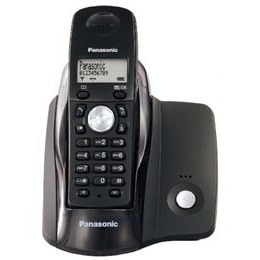Panasonic KX-TCD 200 Reviews