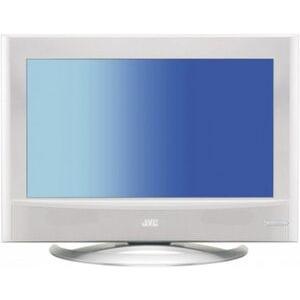 Photo of JVC LT-20DA6 Television