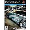Photo of SONY NEED4SPMW PS2 Video Game