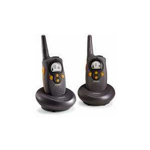 Photo of Oregon TP380 Walkie Talkie