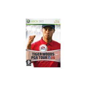 Photo of Microsoft Tigerwood Video Game