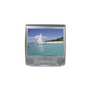 Photo of Logik L20TD100 Television
