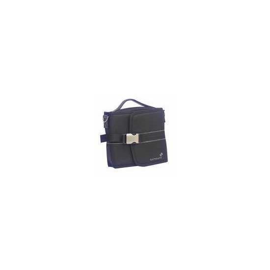 TomTom Deluxe Bag