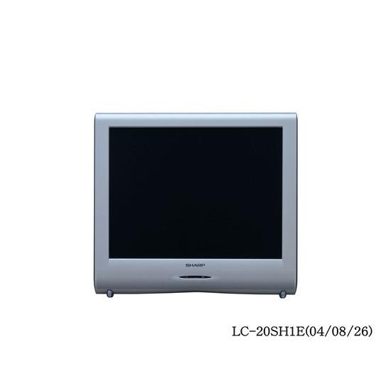 Sharp LC20SH1E