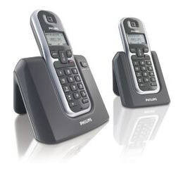 Philips DECT 122 TWIN Reviews