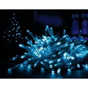 Photo of Premier Christmas Suprabights LV053328B Christmas