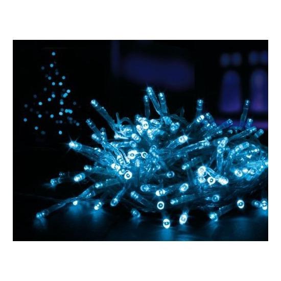 Premier Christmas Suprabights Lv053328b