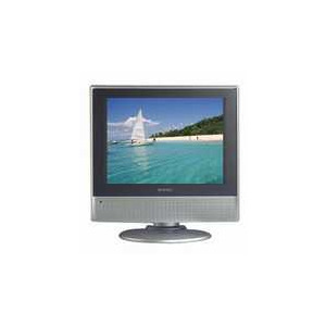 Photo of Matsui LM14N1 Television