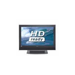 Photo of Hitachi 37LD6600 Television
