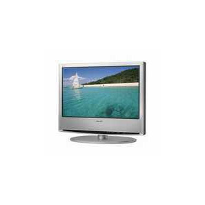 Photo of Sony KLVS19A10 Television