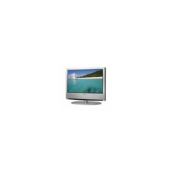 Sony KLVS19A10