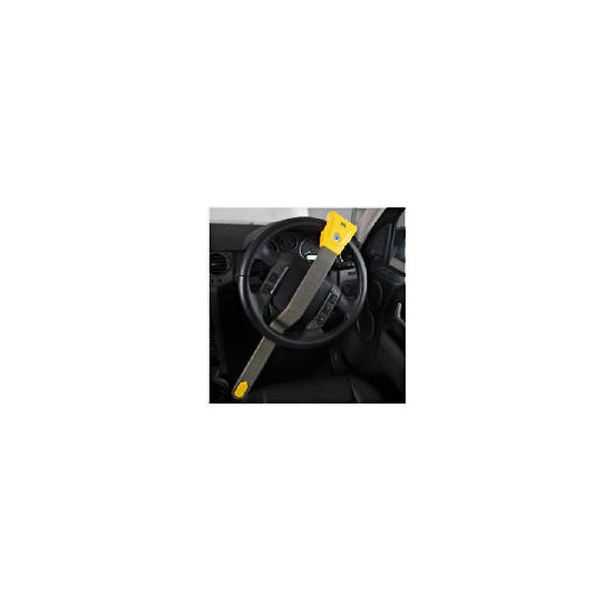 13466 - Stoplock Airbag 4 X 4