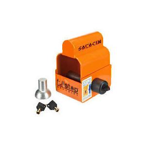 Photo of Saracen Hich Lock Car Accessory