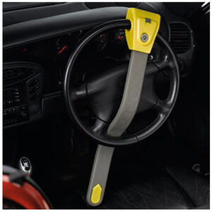 Photo of MET13459 Metro Stoplock Original Car Accessory