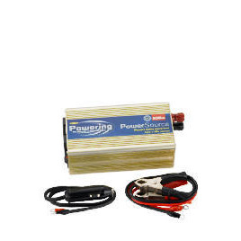 Ring 300W - Power Source Inverter Reviews