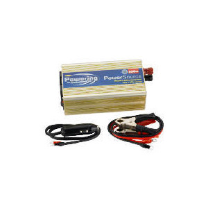 Photo of Ring 300W - Power Source Inverter Car Accessory
