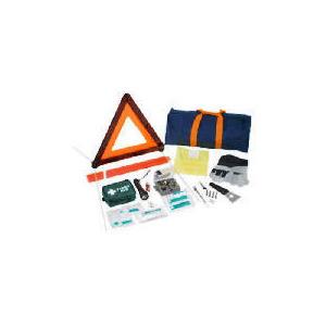 Photo of Profile Autones Essential Motoring Kit Car Accessory