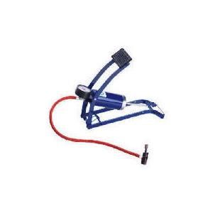 Photo of Tesco Foot Pump Car Accessory
