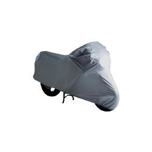 Photo of RO927 Roxter  Waterproof Cover Extra Large Car Accessory