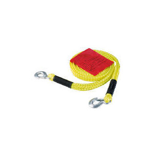 Photo of Tesco Tow Rope 2T Car Accessory