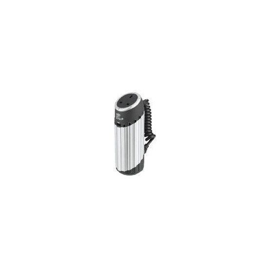 Can Inverter USB 150W 12V