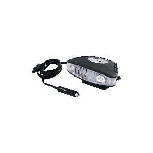Photo of Ring Car Heater & Cooler Fan Car Accessory
